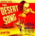 The Desert Song movie in Marcel Dalio filmography.