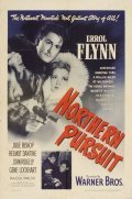 Northern Pursuit movie in Errol Flynn filmography.