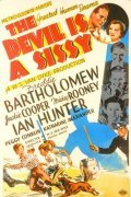The Devil Is a Sissy movie in Jonathan Hale filmography.