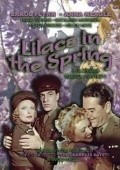Lilacs in the Spring movie in Errol Flynn filmography.
