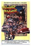 Midnight Madness movie in Michael J. Fox filmography.
