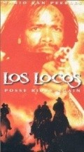 Los Locos movie in Danny Trejo filmography.