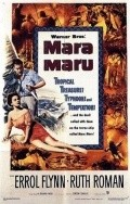 Mara Maru movie in Errol Flynn filmography.