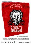Soy Cuba, O Mamute Siberiano is the best movie in Othon Bastos filmography.