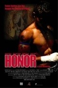 Honor is the best movie in Joanna Pacula filmography.