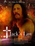 Jack's Law movie in Danny Trejo filmography.