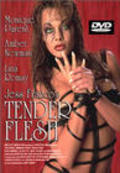 Tender Flesh movie in Jesus Franco filmography.
