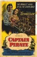 Captain Pirate is the best movie in Rex Evans filmography.