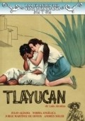 Tlayucan is the best movie in Antonio Bravo filmography.