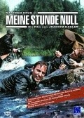 Meine Stunde Null movie in Anatoli Kuznetsov filmography.
