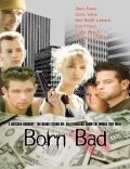 Born Bad movie in Corey Feldman filmography.