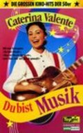 Du bist Musik movie in Grethe Weiser filmography.