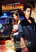 Radeloos is the best movie in Kees Boot filmography.