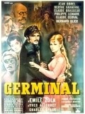 Germinal is the best movie in Zoltan Maklary filmography.