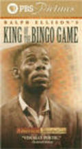 King of the Bingo Game is the best movie in Colman Domingo filmography.