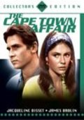 The Cape Town Affair movie in James Brolin filmography.