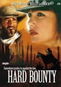 Hard Bounty movie in Jim Wynorski filmography.