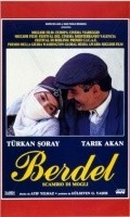 Berdel movie in Turkan Soray filmography.