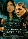 Gonderilmemis mektuplar movie in Turkan Soray filmography.