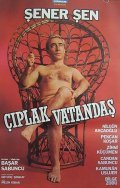 Ciplak vatandas is the best movie in Renan Fosforoglu filmography.