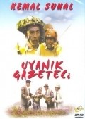 Uyanik gazeteci movie in Kartal Tibet filmography.