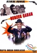 Gerzek Saban is the best movie in Renan Fosforoglu filmography.