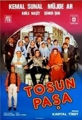 Tosun Pasa movie in Kartal Tibet filmography.
