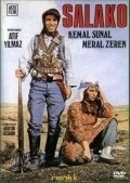Salako movie in Ihsan Yuce filmography.