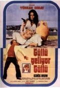 Gullu geliyor gullu is the best movie in Turkan Soray filmography.