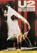 U2: Rattle and Hum is the best movie in Phil Joanou filmography.