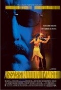 Assassination Tango movie in Robert Duvall filmography.