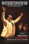 The Apostle movie in Robert Duvall filmography.