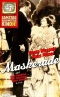 Maskerade is the best movie in Fritz Imhoff filmography.