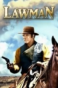 Lawman movie in Robert Duvall filmography.
