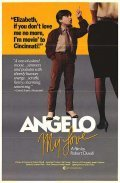 Angelo My Love movie in Robert Duvall filmography.