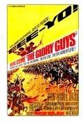 The Glory Guys movie in James Caan filmography.