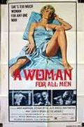 A Woman for All Men movie in Andrew Robinson filmography.
