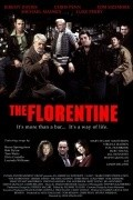 The Florentine movie in Tom Sizemore filmography.