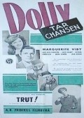 Dolly tar chansen movie in Hjordis Petterson filmography.