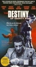 The Destiny of Marty Fine movie in Michael Ironside filmography.