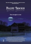 Rainy Season is the best movie in Oto Brezina filmography.