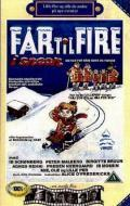 Far til fire i sneen is the best movie in Peter Malberg filmography.