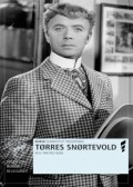 Torres Snortevold movie in Wenche Foss filmography.