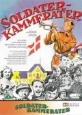 Soldaterkammerater is the best movie in Louis Miehe-Renard filmography.