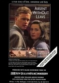 Absent Without Leave movie in Tony Barry filmography.