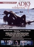 Adjo solidaritet is the best movie in Wenche Foss filmography.