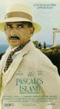 Pascali's Island movie in Ben Kingsley filmography.