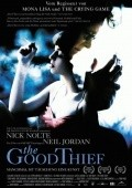 The Good Thief movie in Tcheky Karyo filmography.