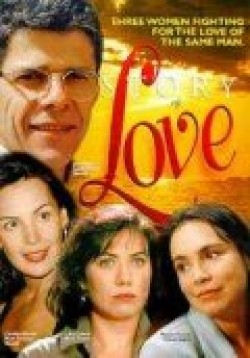História de Amor movie in Ricardo Waddington filmography.