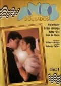 Anos Dourados movie in Malu Mader filmography.